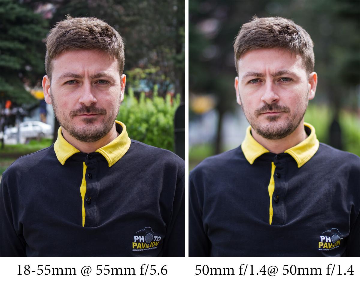how_to_choose_portrait_lens_50mm_comparison