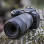 Снимайте по-надалеч и с по-широк ъгъл с новите RF обективи на Canon