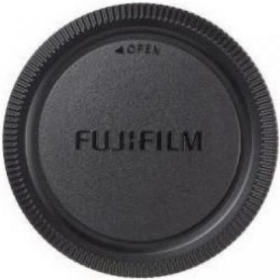 Капачка за тяло Fujifilm BCP-001
