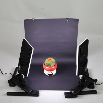 Комплект диодно LED осветление NanGuang CN-T96 (2бр)