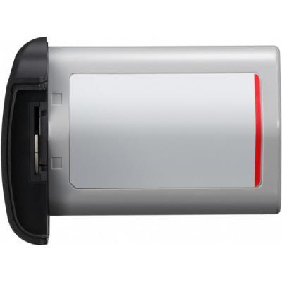 Батерия Canon LP-E19 (2750mAh)