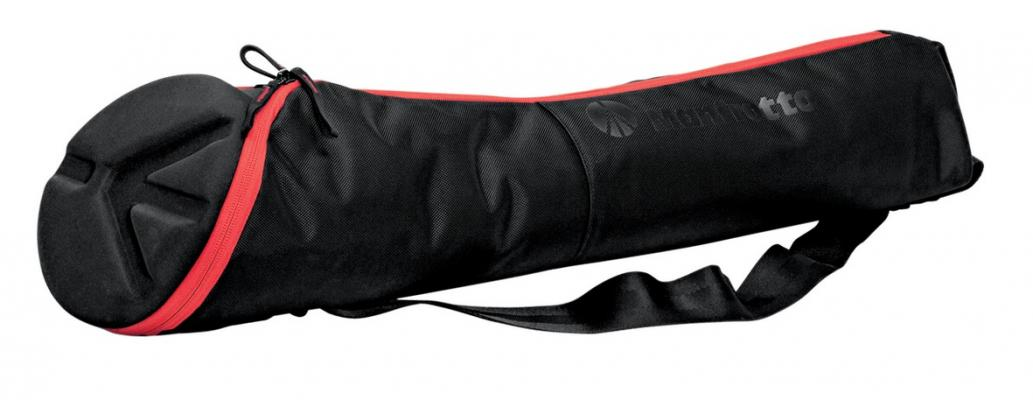 Чанта за статив Manfrotto MB MBAG80N - 80cm