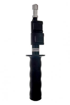Удължител Lastolite 2400 24-48cm за EzyBox