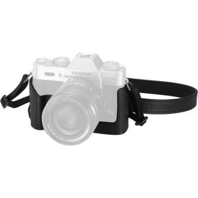 Калъф Fujifilm Leather Case BLC-XT10