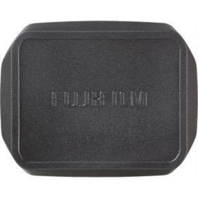 Капачка за обектив Fujifilm LHCP-002