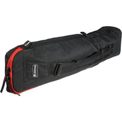 Чанта за 3 статива Manfrotto LBAG110 (110см)