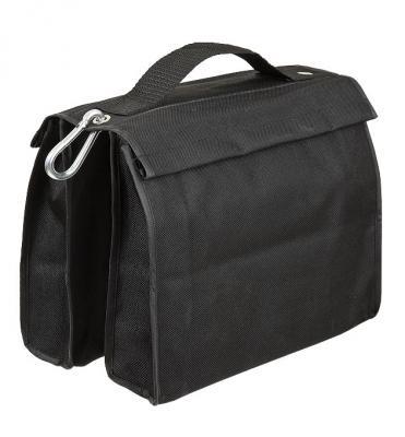 Чанта за противотежести 20x25 cm (Dynaphos)