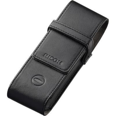 Калъф Theta Soft Case TS-1 Black