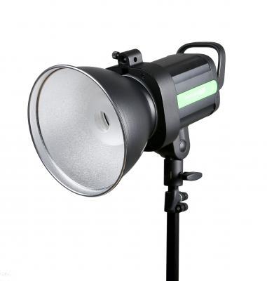 Студийна светкавица Phottix Indra 500 TTL Studio Light
