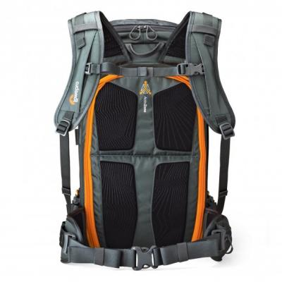 Комплект Whistler Kit - Lowepro / Sirui / Giottos