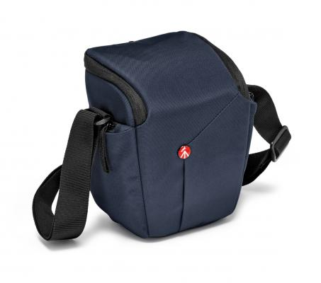 Фоточанта Manfrotto NX Holster DSLR Blue