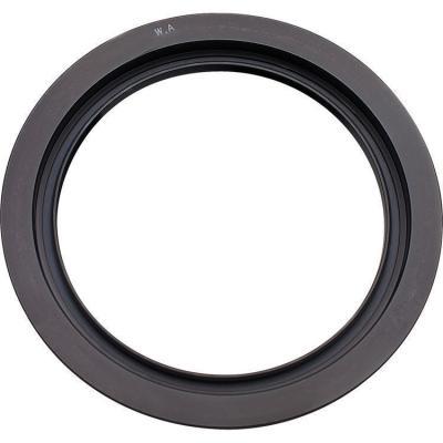 Широкоъгълен адаптер-пръстен Lee 67mm