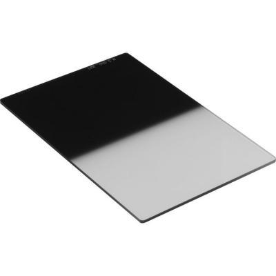 Филтър Lee .9ND Grad Hard 100x150mm