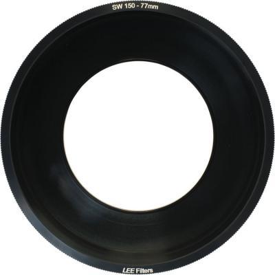 Адаптер за обективи Lee SW150 77mm