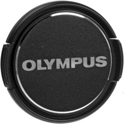 Капачка за обектив Olympus LC-58