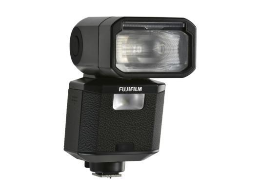 Светкавица Fujifilm EF-X500