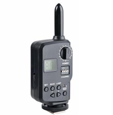 Радиосинхронизатор-предавател XT-16