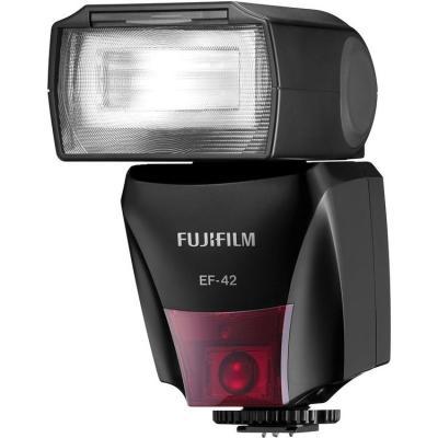 Светкавица Fujifilm EF-42 TTL