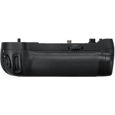 Батериен Грип Nikon MB-D17