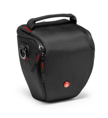 Фоточанта Manfrotto Essential S holster за DSLR или CSC камера