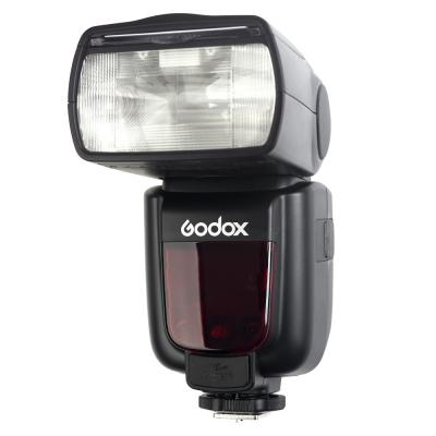 Светкавица Godox Ving V850 II