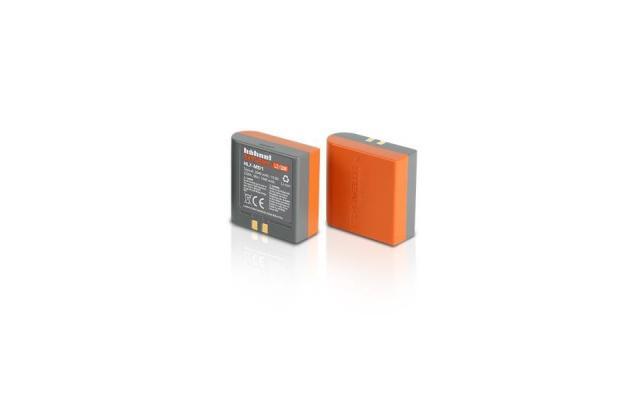 Батерия Hahnel HLX-MD1 за сеткавица MODUS 600RT