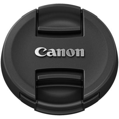 Капачка за обектив Canon E-43