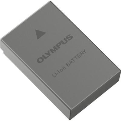 Батерия Li-Ion Olympus BLS-50