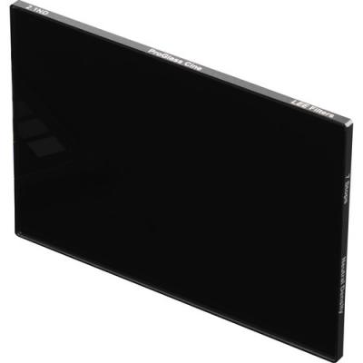Филтър Lee 101.6x143.5mm ProGlass CINE IRND 2.1 (7-стопa)