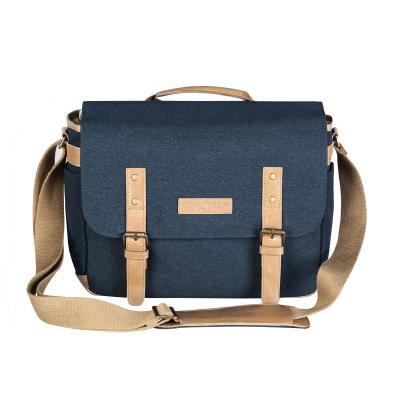 Фоточанта KF Concept DSLR Messenger Bag