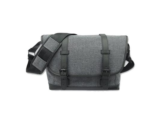 Фоточанта Canon Messenger Bag MS10
