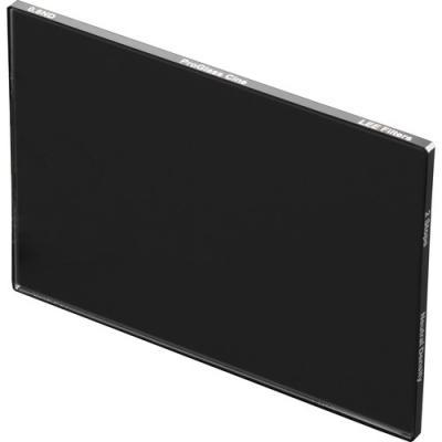 Филтър Lee 101.6x143.5mm ProGlass CINE IRND 0.6 (2-стопa)