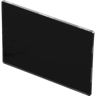 Филтър Lee 101.6x143.5mm ProGlass CINE IRND 0.9 (3-стопa)