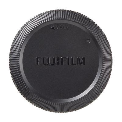 Задна капачка за обективи Fujifilm X (RLCP-001)