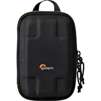 Фоточанта Lowepro Dashpoint AVC 60 II