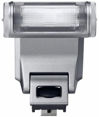 Светкавица Sony HVL-F20S