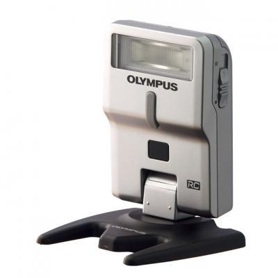 Светкавица Olympus FL-300R