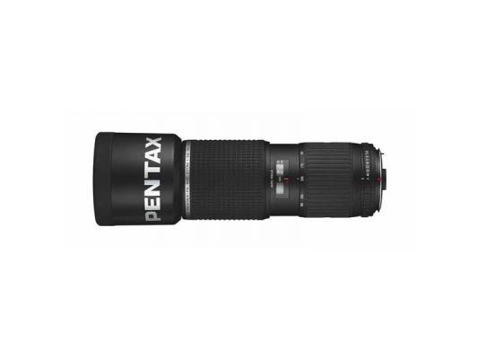Обектив Pentax 645 FA 150-300mm F/5.6 ED (IF)