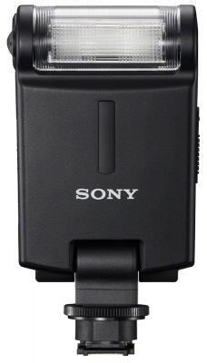 Светкавица Sony HVL-F20M