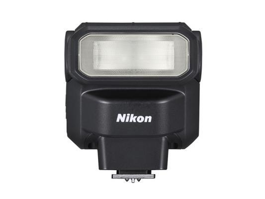 Светкавица Nikon Speedlight SB-300