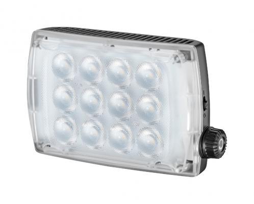 Диодно LED осветление Manfrotto Spectra 2