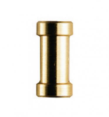 Адаптер Manfrotto 16 мм с резба 1/4' и 3/8