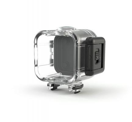 Водоустойчив бокс Polaroid Cube