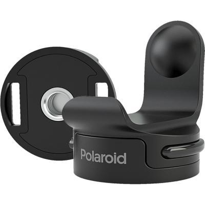 Адаптер за статив Polaroid Cube