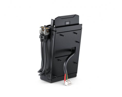 Рекордер Blackmagic URSA Mini SSD