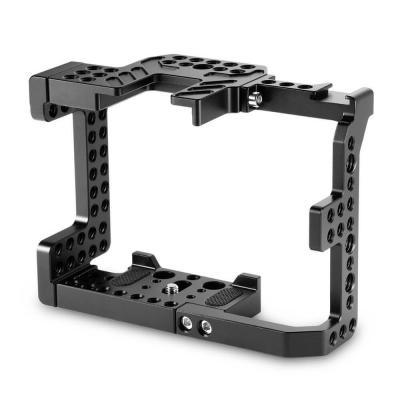 Клетка SmallRig за камера Sony A7II/A7RII/A7SII ILCE-7M2/ILCE-7RM2/ILCE-7SM2