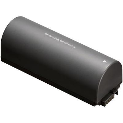 Батерия Canon NB-CP2LH