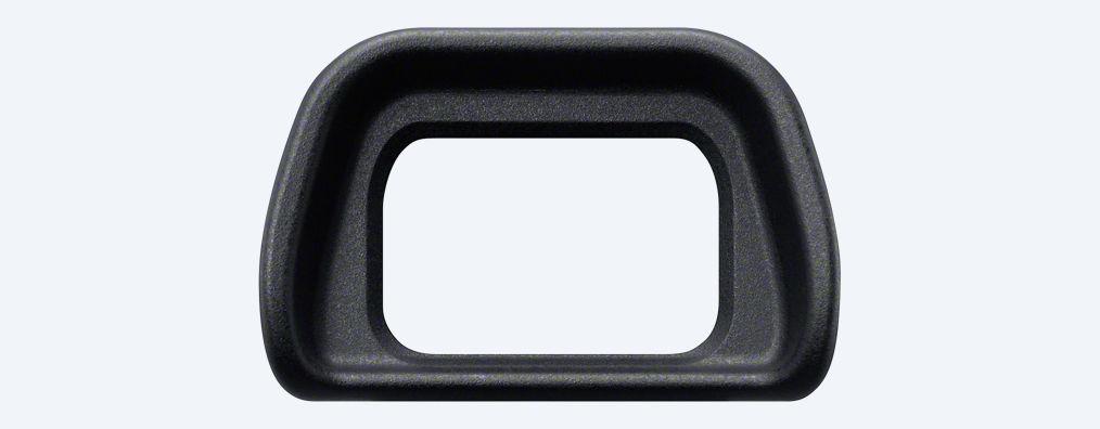 Гумичка за визьор Sony FDA-EP10