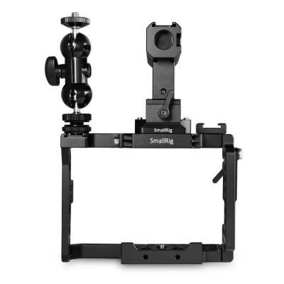Клетка SmallRig 1894 за Sony A7II/A7RII/A7SII Accessories Kit