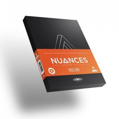 Неутрален филтър Cokin NUANCES Neutral Grey NDP1024